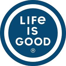 Life Is Good Promo Code Free Shipping