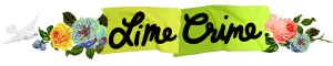 Lime Crime Promo Code Free Shipping