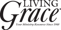 Living Grace Coupon 20 Off