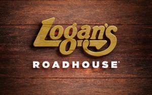 Logan'S Roadhouse Printable Menu