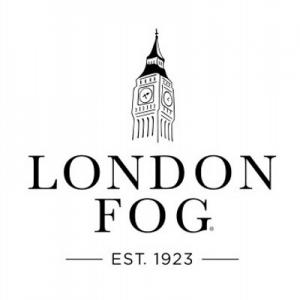 London Fog Free Shipping Code
