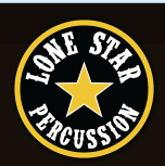 Lone Star Percussion Free Shipping Code