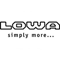 Lowa Coupons 10% Off