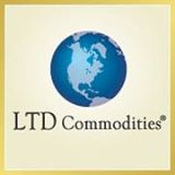 Ltd Commodities Promo Code Free Shipping