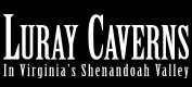 Luray Caverns Coupons Codes