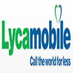 Lycamobile Bundles For Existing Customer