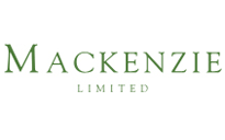 Free Shipping Coupon Mackenzie Limited