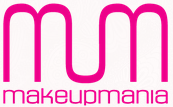 MakeUpMania Promo Code 10% Off