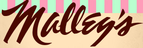 Malley's Coupon 20% Off