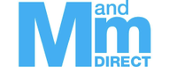 M And M Direct First Order Discount