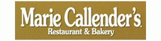 Marie Callender's Coupon 10% Off