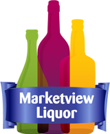 Marketview Liquor Free Shipping Code