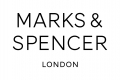 Marks And Spencer First Order Discount