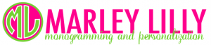Marley Lilly Coupons Codes