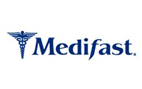 Medifast Coupon Free Shipping