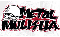 Metal Mulisha Free Shipping Code