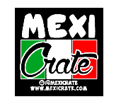 Mexicrate Free Shipping Code