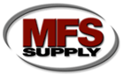 MFS Supply Coupon 20 Off