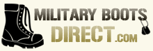 Military Boots Direct Reviews
