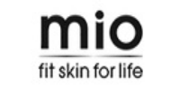 Mio Skincare Coupon 20 Off