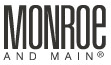 Monroe And Main Free Shipping Code