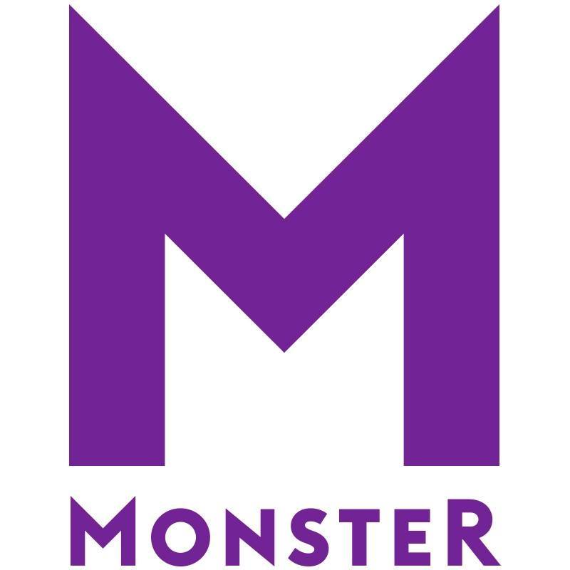 Monster.com Free Shipping Code