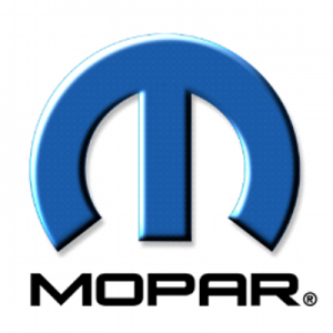 Mopar Coupons Codes