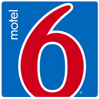 Motel 6 Military Discount