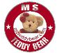 Ms Teddy Bear Coupon 10% Off