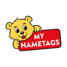 My Nametags Promo Code 20% Off