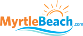 Myrtle Beach Coupon Printable