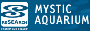 Military Discount Mystic Aquarium