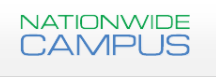 Nationwide Campus Coupon Code Free Shipping