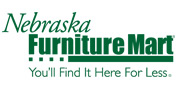 Nebraska Furniture Mart Military Discount