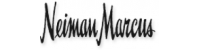 Neiman Marcus Free Shipping Promo Code
