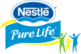 Nestle Coupon Printable Coupon
