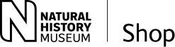 Natural History Museum Promo Code 20% Off