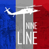 Nine Line Apparel Coupon Code Free Shipping