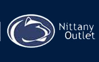 Nittany Outlet Coupon 10 Off