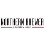 Northern Brewer Discount Code Free Shipping