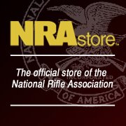 NRA Store Coupon 20% Off