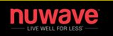NuWave Now Coupon 20 Off