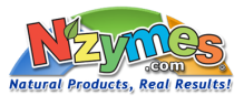 Nzymes Coupon Code Free Shipping