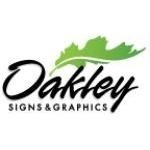 Oakley Signs Promo Code 20% Off