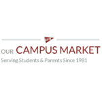 Our Campus Market Free Shipping Code