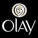 Off Olay Coupon