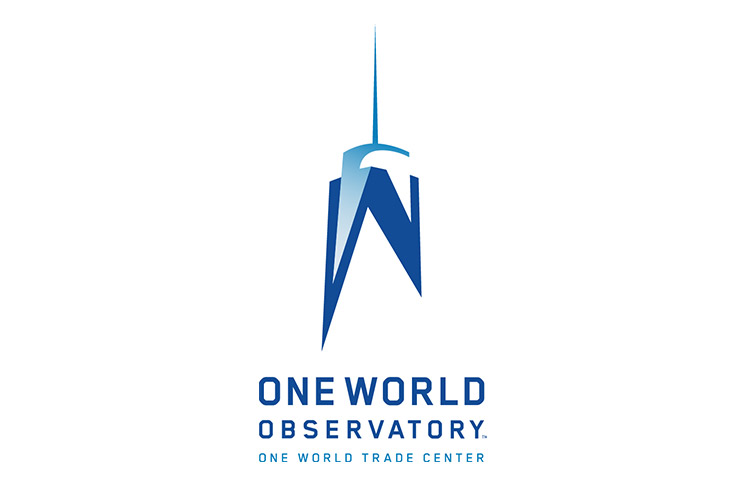 One World Observatory Military Discount