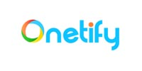 Onetify Coupon 20% Off