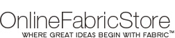 Online Fabric Store Promo Code 10% Off