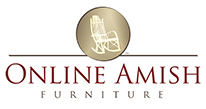 Online Amish Furniture Coupon 20 Off